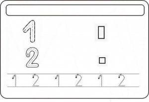 matematikte-2-sayisinin-kolay-ogretimine-yonelik-etkinlikler-25