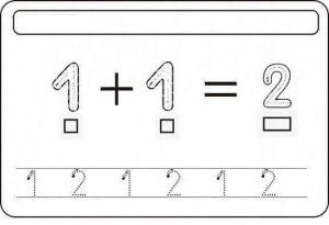matematikte-2-sayisinin-kolay-ogretimine-yonelik-etkinlikler-26