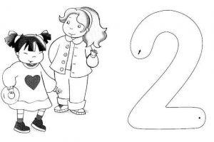 matematikte-2-sayisinin-kolay-ogretimine-yonelik-etkinlikler-29