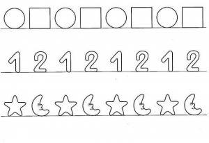matematikte-2-sayisinin-kolay-ogretimine-yonelik-etkinlikler-3