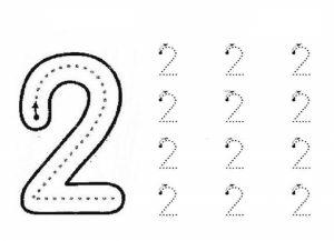 matematikte-2-sayisinin-kolay-ogretimine-yonelik-etkinlikler-4