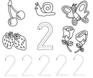 matematikte-2-sayisinin-kolay-ogretimine-yonelik-etkinlikler-46