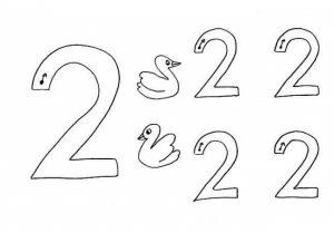 matematikte-2-sayisinin-kolay-ogretimine-yonelik-etkinlikler-5