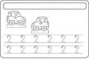 matematikte-2-sayisinin-kolay-ogretimine-yonelik-etkinlikler-52