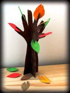 okuloncesi-sonbahar-mevsimi-ogretimi-sanat-etkinlikleri-1