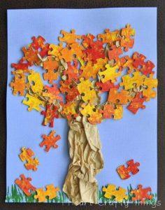 sonbahar-agac-yapimi-etkinlikleri-12