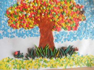 sonbahar-agac-yapimi-etkinlikleri-14