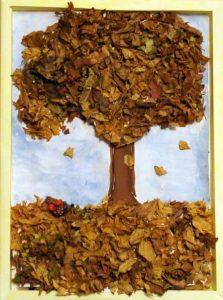 sonbahar-agac-yapimi-etkinlikleri-15