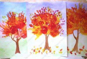 sonbahar-agac-yapimi-etkinlikleri-18