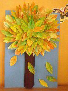 sonbahar-agac-yapimi-etkinlikleri-3