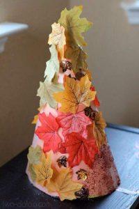 sonbahar-agac-yapimi-etkinlikleri-5
