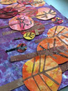 sonbahar-agac-yapimi-etkinlikleri-6