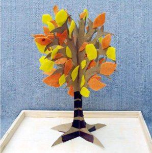 sonbahar-agac-yapimi-etkinlikleri-8