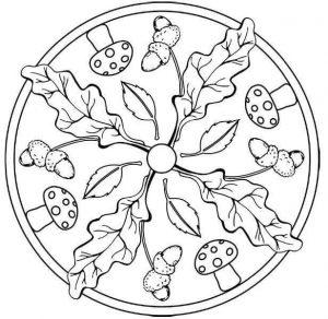sonbahar-mandala-etkinlikleri-1