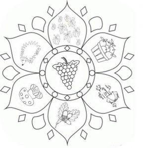 sonbahar-mandala-etkinlikleri-18