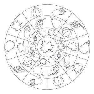 sonbahar-mandala-etkinlikleri-26