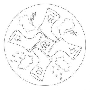 sonbahar-mandala-etkinlikleri-27