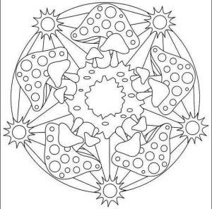 sonbahar-mandala-etkinlikleri-32