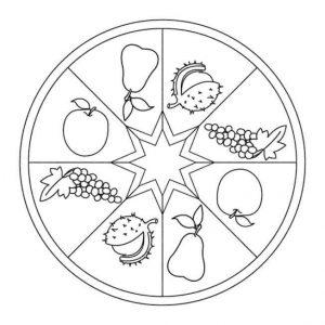 sonbahar-mandala-etkinlikleri-41