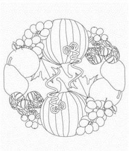 sonbahar-mandala-etkinlikleri-45