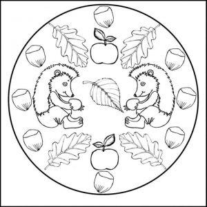 sonbahar-mandala-etkinlikleri-48