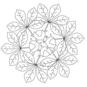 sonbahar-mandala-etkinlikleri-5