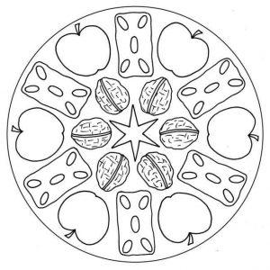 sonbahar-mandala-etkinlikleri-50