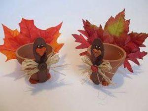 sonbahar-mevsimi-eglenceli-etkinlikler-5