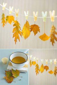 sonbahar-mevsimi-eglenceli-etkinlikler-6
