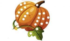 sonbahar-pompom-etkinlikleri-2