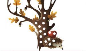 sonbahar-pompom-etkinlikleri-3