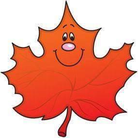 sonbahar-yapraklariyla-aktiviteler-2