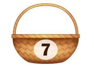 toplama-cikarma-mantar-etkinlikleri-10