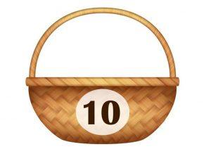 toplama-cikarma-mantar-etkinlikleri-12