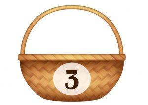 toplama-cikarma-mantar-etkinlikleri-6