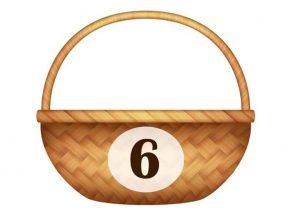 toplama-cikarma-mantar-etkinlikleri-9