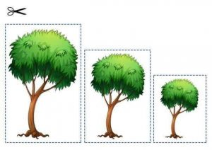 tree-practice-cutting-sheets