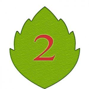 ugurbocegi-ile-eglenceli-sayi-aktiviteleri-23