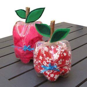 siseden-elma-yapimi