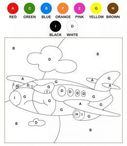alfabe-ile-boyama-etkinligi