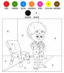 alfabe-ile-boyama-etkinligi2