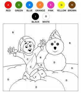 alfabe-ile-boyama-etkinligi3
