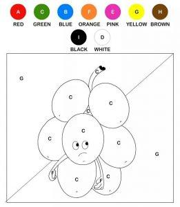 alfabe-ile-boyama-etkinligi6