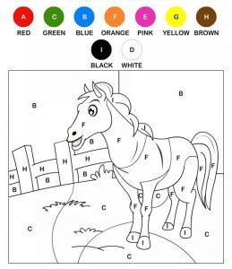 alfabe-ile-boyama-etkinligi8