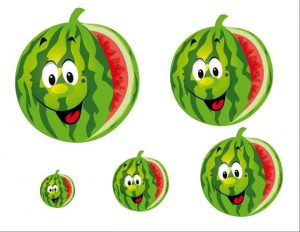 buyuk-kucuk-meyve-kartlari1