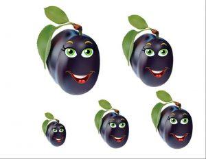 buyuk-kucuk-meyve-kartlari3