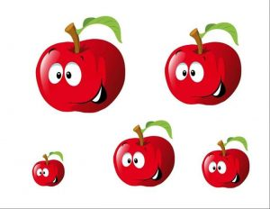 buyuk-kucuk-meyve-kartlari7