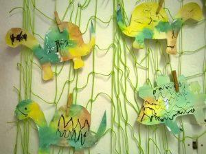 dinozor-sanat-etkinlikleri3