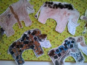 dinozor-sanat-etkinlikleri7