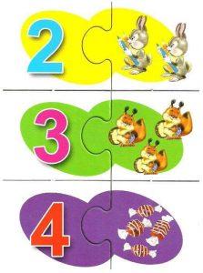 eglenceli-sayi-kartlari5